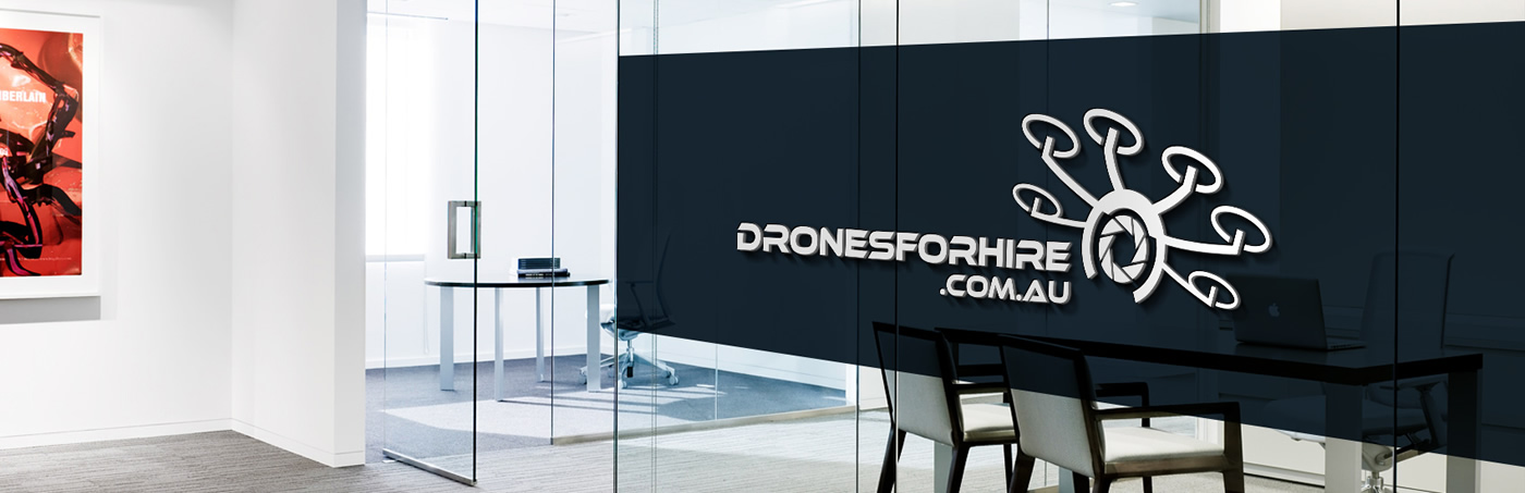 Office of Drones For Hire