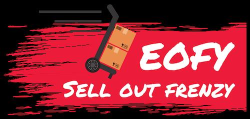 Buy DJI Tello EDU | Australia's Largest Drone Marketplace