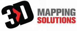 3D Mapping Solutions Pty Ltd