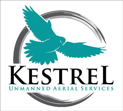 Kestrel Unmanned Aerial Services