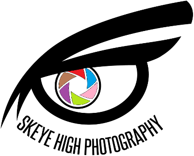 Skeye High Photography