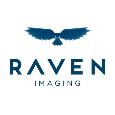 Raven Imaging Pty Ltd