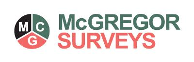 McGregor Surveys Pty Ltd