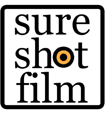 Sure Shot Film