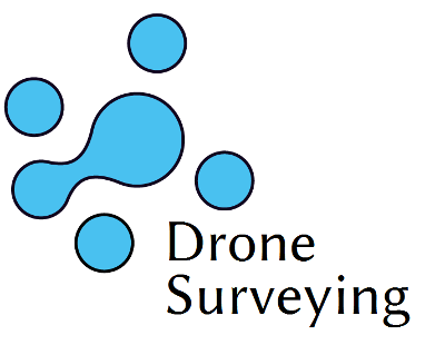 Drone Surveying