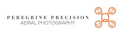 Peregrine Precision Aerial Photography