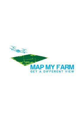 Map My Farm