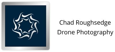 Chad Roughsedge Drone Photography