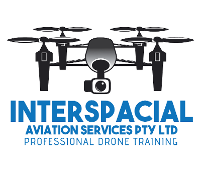 Interspacial Aviation Services