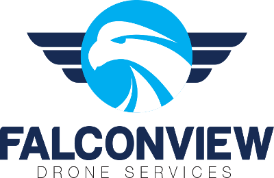 FalconView Drone Services