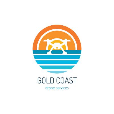 Gold Coast Drone Services