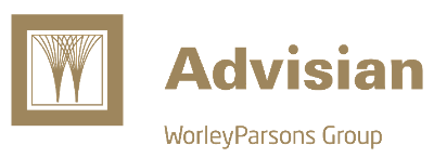 WorleyParsons Group