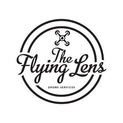 The Flying Lens
