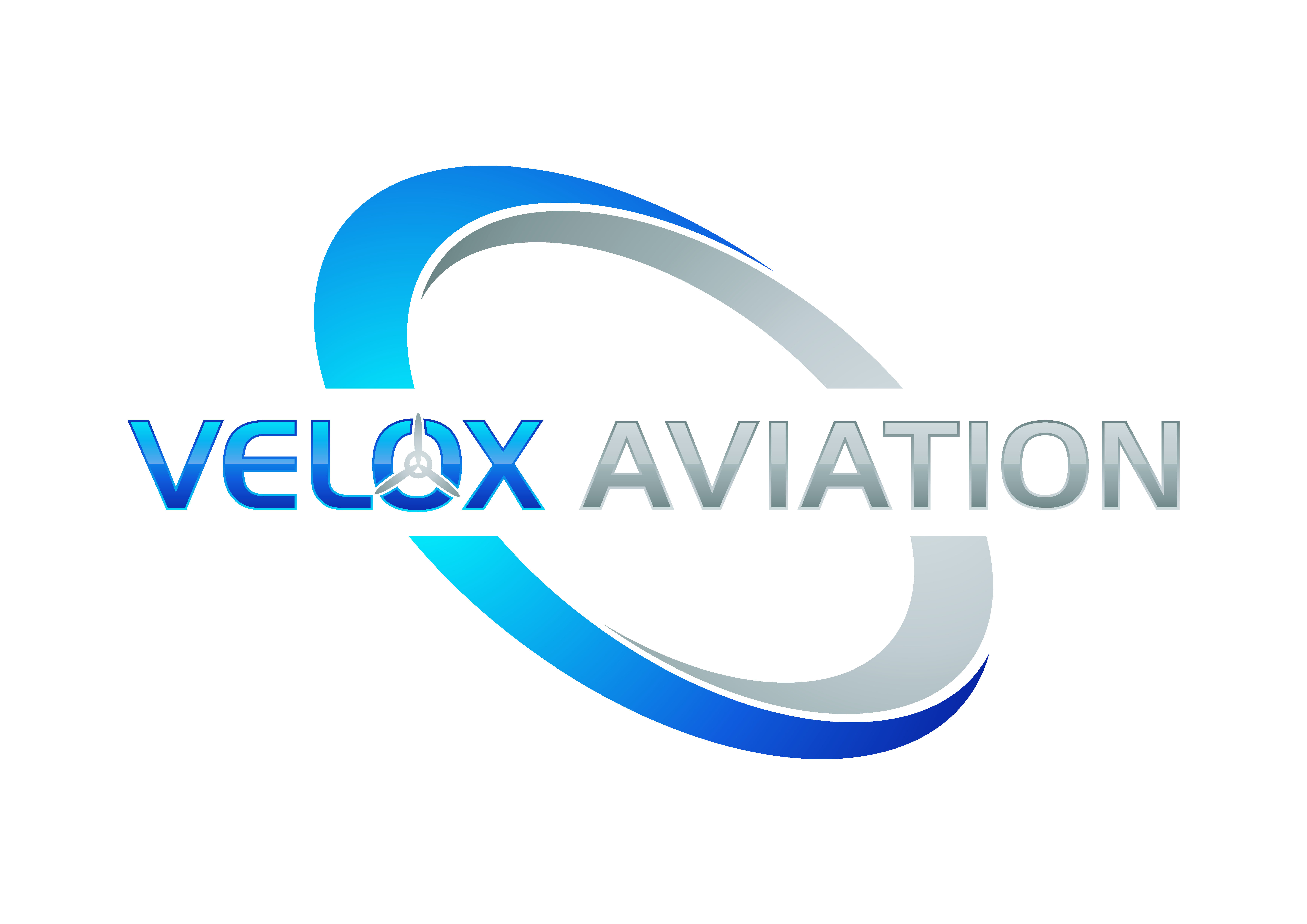 Velox Aviation