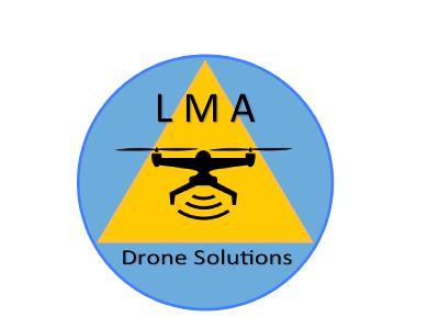 LMA Drone Solutions