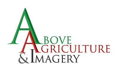 Above Agriculture and Imagery