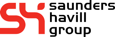 Saunders Havill Group Pty Ltd
