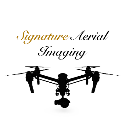 Signature Aerial Imaging