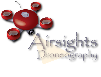 AirsightsDroneography