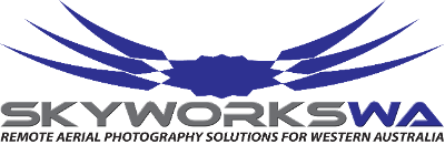 Skyworks WA Pty Ltd