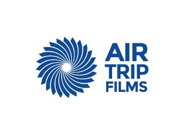 Air Trip Films Pty Ltd