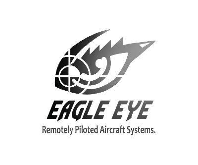 Eagle Eye RPAS Pty Ltd