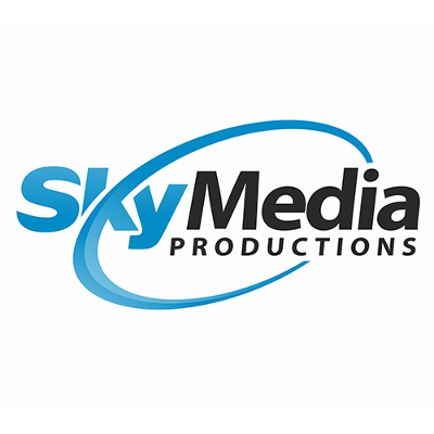 SkyMedia Productions