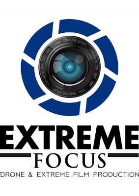 Extreme Focus Films Pty Ltd