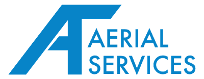 AT Aerial Services