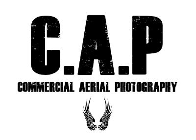 C.a.p commercial aerial photography
