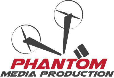 Phantom Media Production