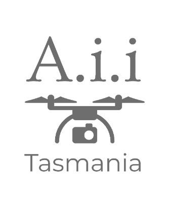 Aerial imaging and inspections Tasmania
