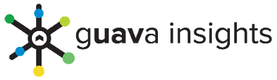 Guava Insights