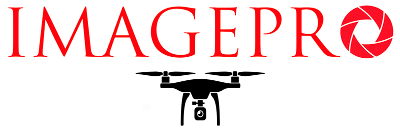 Imagepro aerial drones