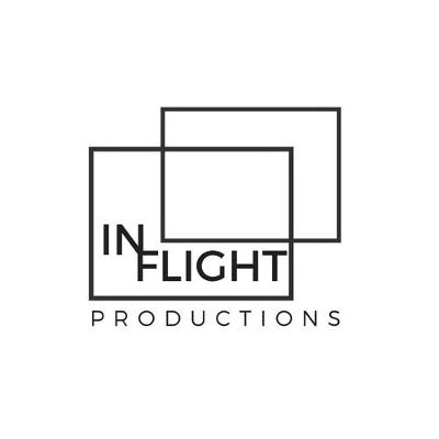 In-Flight Productions