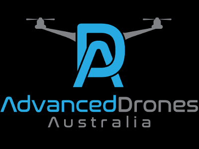 Advanced Drones Australia