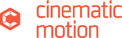 Cinematic Motion Pty Ltd