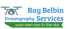 Ray Belbin Droneography Services