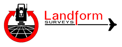 Landform Surveys Pty Ltd