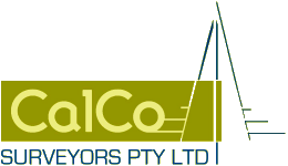 CalCo Surveyors Pty Ltd