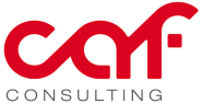 CAF Consulting Services Pty Ltd