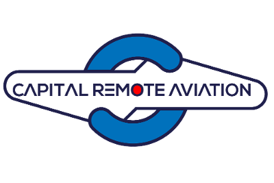 Capital Remote Aviation Pty Ltd.
