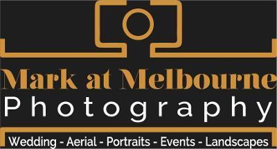 Mark at Melbourne Photography
