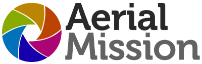 Aerial Mission