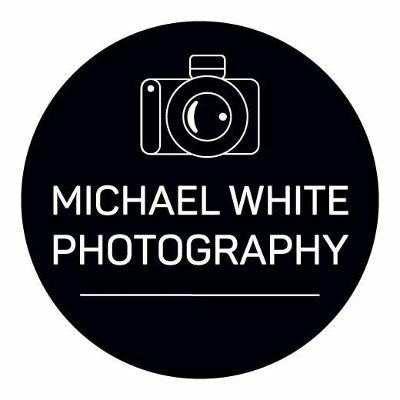 Michael White Photo