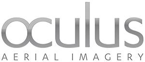 Oculus Imagery Pty Ltd