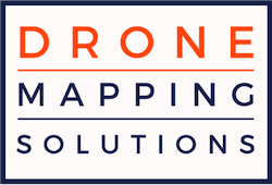 Drone Mapping Solutions