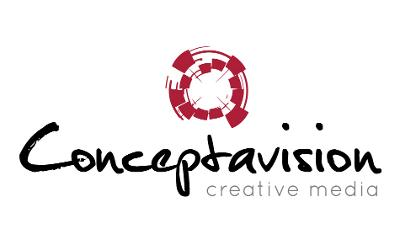 Conceptavision Pty Ltd