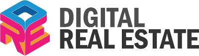 Digital Real Estate