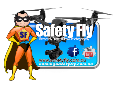 Safety Fly